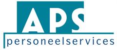 19 logo APSPersoneel